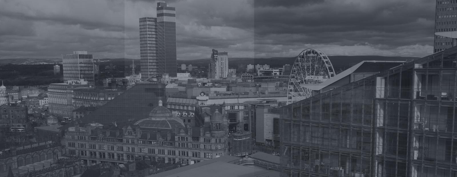Manchester-Skyline-1