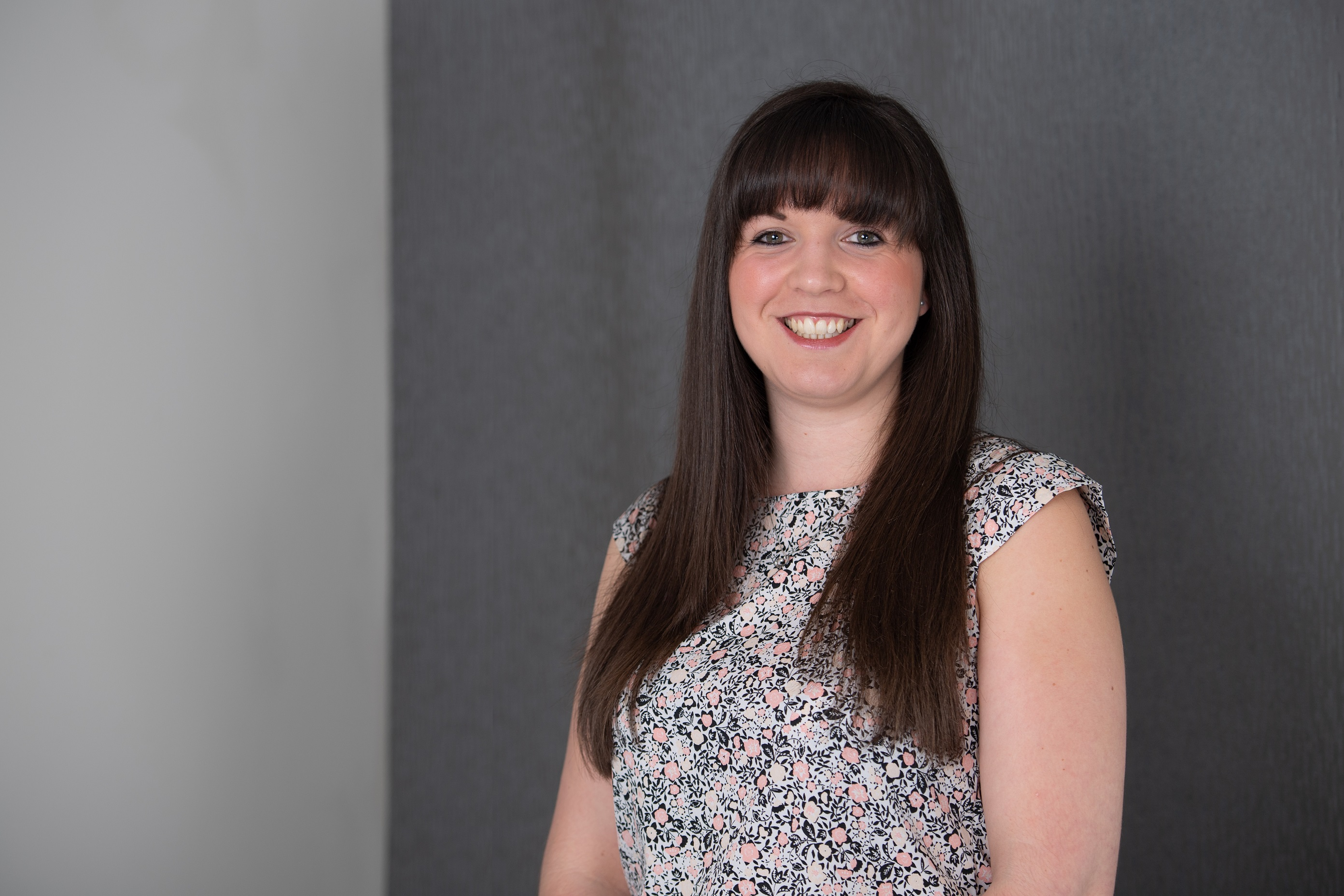Suzzanne Gardener, employment law solicitor